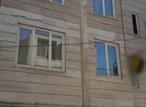 آپارتمان، 123متر، 3طبقه 6واحد، قیام  در شیپور-عکس کوچک