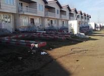 فروش ویلا 140 متر در چاف و چمخاله در شیپور-عکس کوچک
