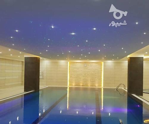 فروش آپارتمان 300 متر در پاسداران- در گروه خرید و فروش املاک در تهران در شیپور-عکس1