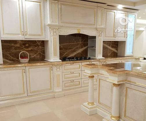 فروش آپارتمان 300 متر در پاسداران- در گروه خرید و فروش املاک در تهران در شیپور-عکس2