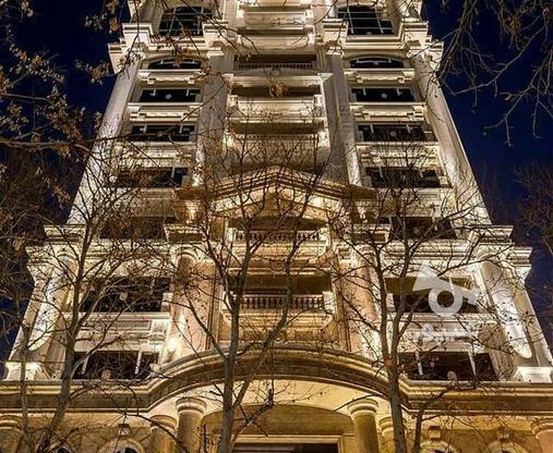 فروش آپارتمان 300 متر در پاسداران- در گروه خرید و فروش املاک در تهران در شیپور-عکس3