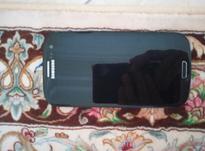 موبایل سامسونگ عالی در شیپور-عکس کوچک