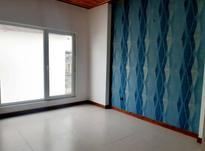 فروش ویلا 330 متر در رویان در شیپور-عکس کوچک