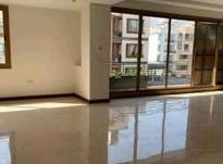 آپارتمان 155 متری در خورشیدکلا در شیپور-عکس کوچک