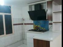 فروش آپارتمان 70 متر در مارلیک 20متری در شیپور-عکس کوچک