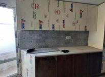 اجاره آپارتمان 150 متر در اختیاریه در شیپور-عکس کوچک