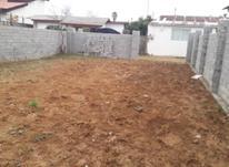 زمین داخل بافت مسکونی 200 متر در کلارآباد در شیپور-عکس کوچک