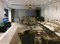 فروش آپارتمان 104 متر در قزوین در شیپور-عکس کوچک