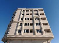 فروش آپارتمان 66 متر در کهریزک در شیپور-عکس کوچک