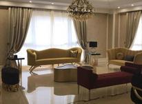 فروش آپارتمان 135 متر در اقدسیه سپند در شیپور-عکس کوچک