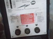 ترانس جوشکاری  در شیپور-عکس کوچک