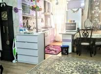 فروش آپارتمان 80 متر در شهرزیبا در شیپور-عکس کوچک