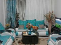 فروش آپارتمان 50 متر در امیریه در شیپور-عکس کوچک