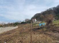 100 متر زمین مسکونی در کوهبنه در شیپور-عکس کوچک