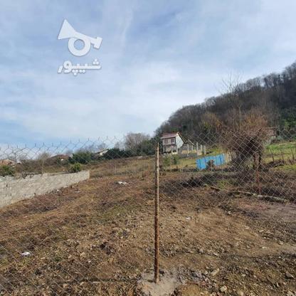 100 متر زمین مسکونی در کوهبنه در گروه خرید و فروش املاک در گیلان در شیپور-عکس1