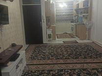 50متر قصرالدشت بین کمیل و مرتضوی در شیپور