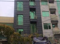 فروش آپارتمان 64 متر در پیروزی نبردشمالی در شیپور-عکس کوچک