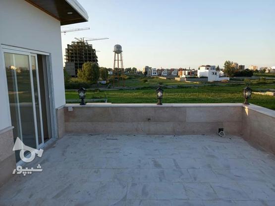 فروش ویلا دوبلکس 200 متری در ایزدشهر در گروه خرید و فروش املاک در مازندران در شیپور-عکس3