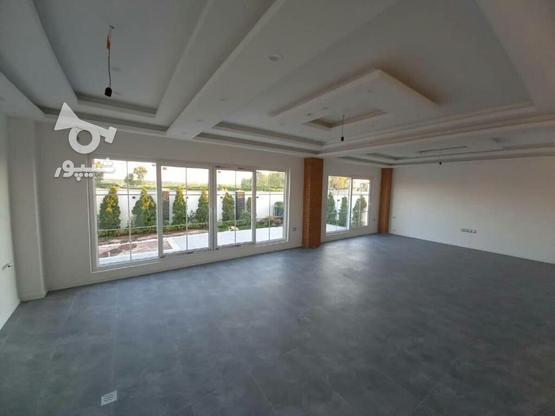فروش ویلا دوبلکس 200 متری در ایزدشهر در گروه خرید و فروش املاک در مازندران در شیپور-عکس5