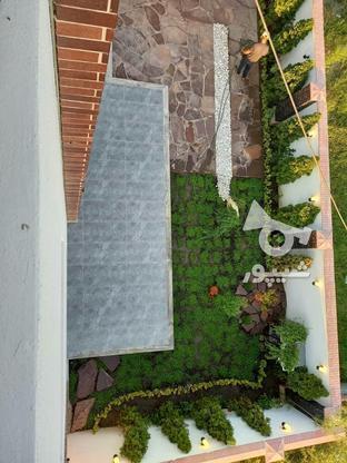 فروش ویلا دوبلکس 200 متری در ایزدشهر در گروه خرید و فروش املاک در مازندران در شیپور-عکس7