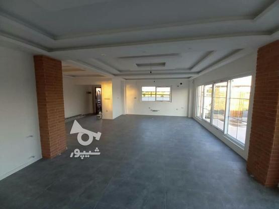 فروش ویلا دوبلکس 200 متری در ایزدشهر در گروه خرید و فروش املاک در مازندران در شیپور-عکس6
