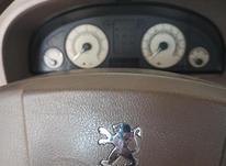 پژو 90 درحد تمام تخفیف در شیپور-عکس کوچک