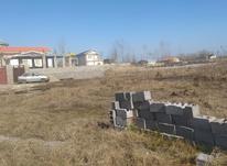 زمین مسکونی 400متری به شرط سند در شیپور-عکس کوچک