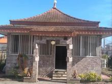 فروش ویلا 500 متر در چاف و چمخاله در شیپور