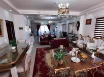 آپارتمان 160 متری در شهرک ساحلی دید کامل به دریا در شیپور-عکس کوچک