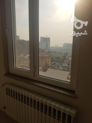 فروش آپارتمان 120 متر در سعادت آباد در گروه خرید و فروش املاک در تهران در شیپور-عکس8