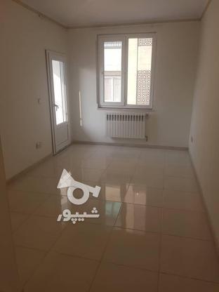 فروش آپارتمان 120 متر در سعادت آباد در گروه خرید و فروش املاک در تهران در شیپور-عکس5