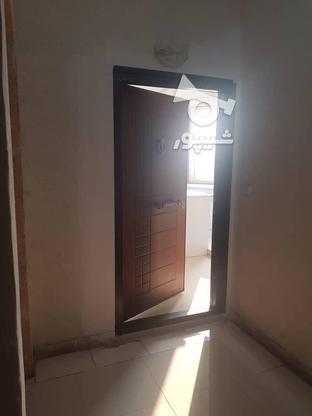 فروش آپارتمان 120 متر در سعادت آباد در گروه خرید و فروش املاک در تهران در شیپور-عکس4