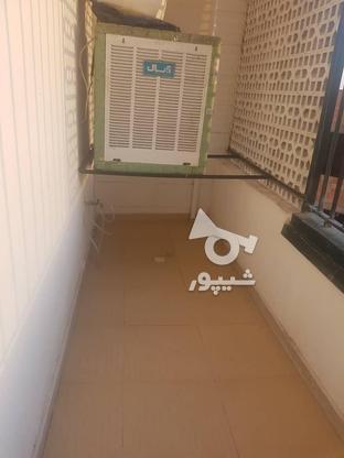 فروش آپارتمان 120 متر در سعادت آباد در گروه خرید و فروش املاک در تهران در شیپور-عکس9