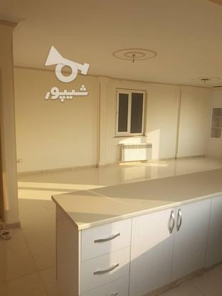 فروش آپارتمان 120 متر در سعادت آباد در گروه خرید و فروش املاک در تهران در شیپور-عکس6