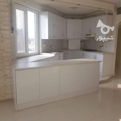 فروش آپارتمان 120 متر در سعادت آباد در گروه خرید و فروش املاک در تهران در شیپور-عکس13