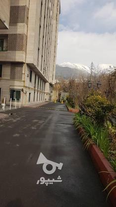 فروش آپارتمان 120 متر در سعادت آباد در گروه خرید و فروش املاک در تهران در شیپور-عکس2