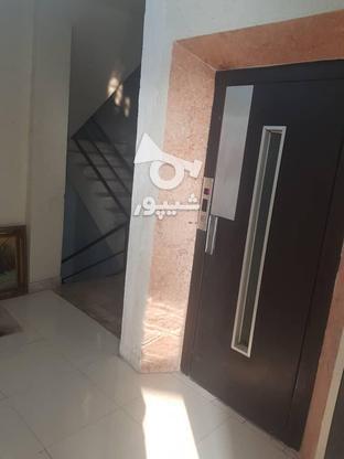 فروش آپارتمان 120 متر در سعادت آباد در گروه خرید و فروش املاک در تهران در شیپور-عکس10