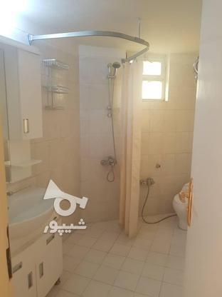 فروش آپارتمان 120 متر در سعادت آباد در گروه خرید و فروش املاک در تهران در شیپور-عکس7