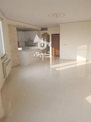 فروش آپارتمان 120 متر در سعادت آباد در گروه خرید و فروش املاک در تهران در شیپور-عکس11
