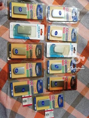 باطری موبایل قدیمی در گروه خرید و فروش موبایل، تبلت و لوازم در قم در شیپور-عکس7