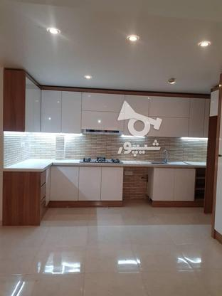 فروش آپارتمان 96 متر در شهرک غرب در گروه خرید و فروش املاک در تهران در شیپور-عکس17