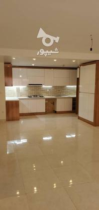 فروش آپارتمان 96 متر در شهرک غرب در گروه خرید و فروش املاک در تهران در شیپور-عکس13