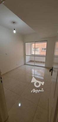 فروش آپارتمان 96 متر در شهرک غرب در گروه خرید و فروش املاک در تهران در شیپور-عکس9