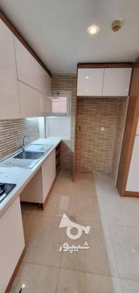 فروش آپارتمان 96 متر در شهرک غرب در گروه خرید و فروش املاک در تهران در شیپور-عکس14