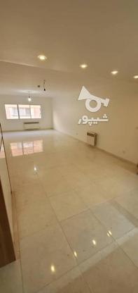 فروش آپارتمان 96 متر در شهرک غرب در گروه خرید و فروش املاک در تهران در شیپور-عکس7
