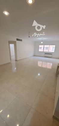 فروش آپارتمان 96 متر در شهرک غرب در گروه خرید و فروش املاک در تهران در شیپور-عکس1