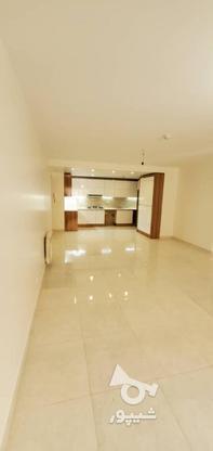 فروش آپارتمان 96 متر در شهرک غرب در گروه خرید و فروش املاک در تهران در شیپور-عکس15