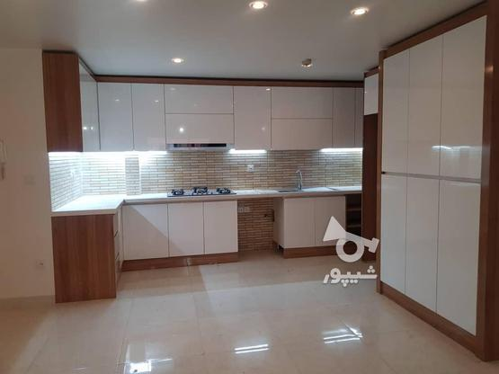 فروش آپارتمان 96 متر در شهرک غرب در گروه خرید و فروش املاک در تهران در شیپور-عکس18