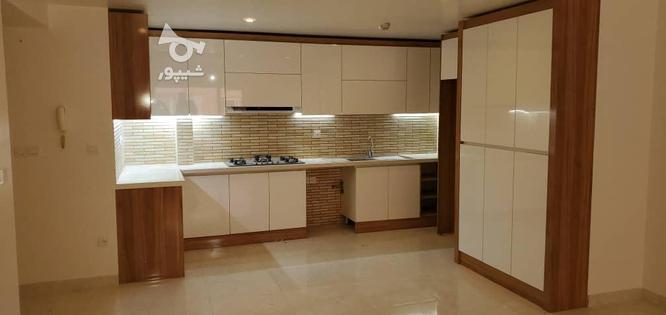 فروش آپارتمان 96 متر در شهرک غرب در گروه خرید و فروش املاک در تهران در شیپور-عکس16