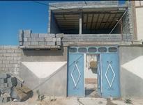 خانه ویلایی 100 متر سرتل نرسیده به رادار در شیپور-عکس کوچک